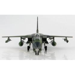 TORNADO IDS JaBoG 34 Allgau,Luftwaffe, 1980s HA6701