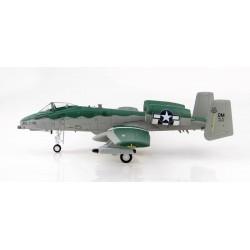 """A-10C Thunderbolt II 2019 """"A-10 Demo Team"""" HA1329"""