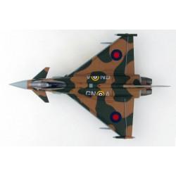 "Eurofighter Typhoon EF-2000 ""Battle of Britain 75th Anniversary"", RAF 201 HA6606"