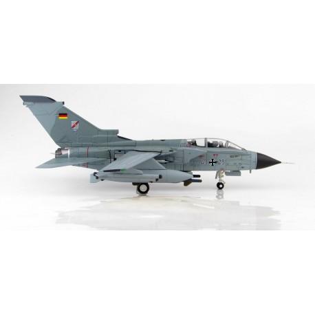 "Tornado IDS ""Norm 95"" 43+25, JaBoG 31 ""Boelcke"", Norvenich, Germany late 2000s ha6703"