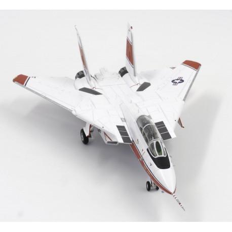 F-14D Super Tomcat Prototype Calibre Wings 1/72 CA721411