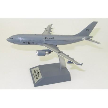 Airbus A310-304 CC-150 Polaris  Air Force Inflith 1/200