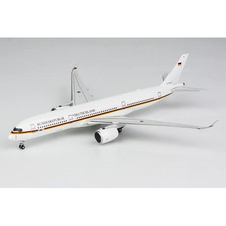 """A350-900 """" République Fédérale d'Allemagne """" NG Model 1/400"""