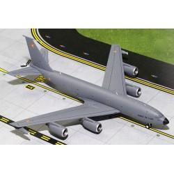 """Boeing KC-135R """"739"""" Armée de l´Air GEMINI JETS 1/200"""