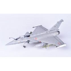 DASSAULT RAFALE  C Armée de l'Air Française BA 113   1/72 PANZERKAMPF 14616PB