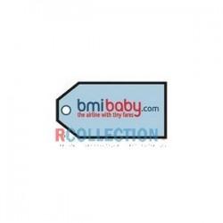 BAG TAG BMI BABY