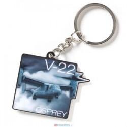 Porte clé Image V-22 Osprey