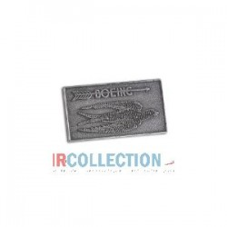 Pins Boeing LOGO 1920