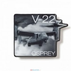 Pins Boeing V-22 BIG PICTURE
