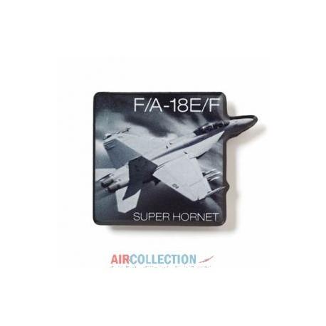 Pins Boeing F-A-18E-F BIG PICTURE