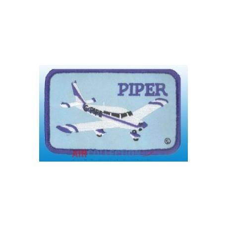Patch Piper