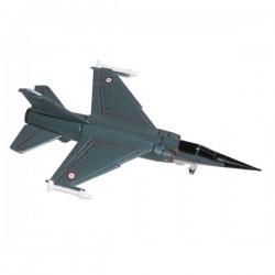 DASSAULT MIRAGE F1 BA118 MDM 1/200